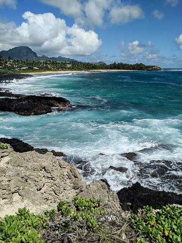 Two Weeks In Hawaii. @outofboundaries #outofboundaries #Hawaiivacation #Kauaiwithkids #fulltimetravel #familytravel | by outofboundariesblog