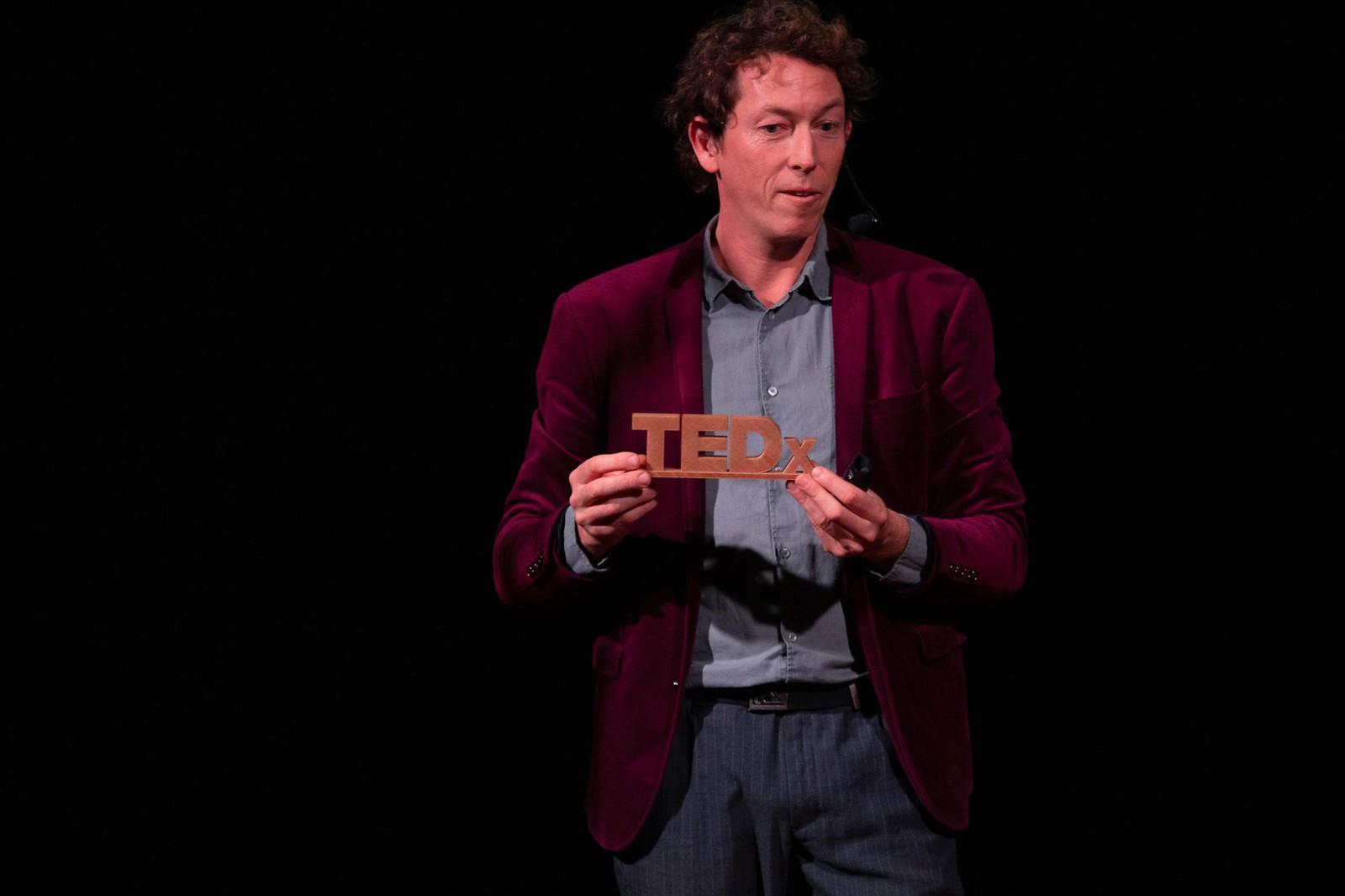 TEDxLannion-2018-99