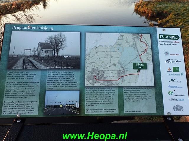 2018-11-17     Vinkenveen        25 Km (14)
