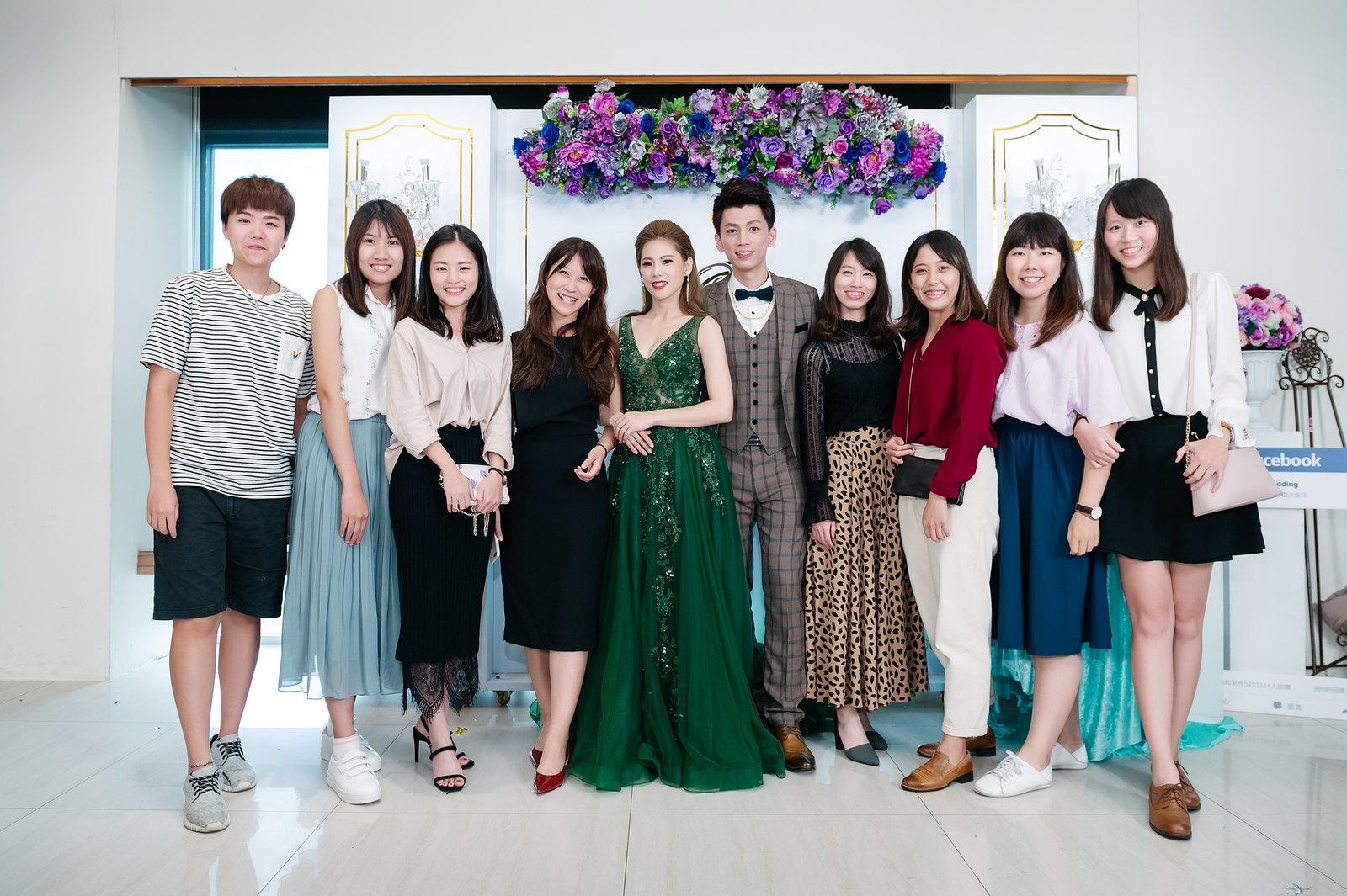 Yao & Pythia 搶先-51