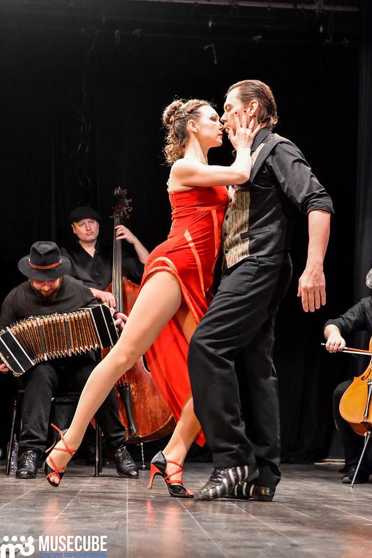 Tango_Mosconert_025