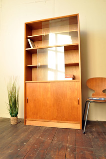 Flickr The Mid Century And Danish Modern Wall Units And