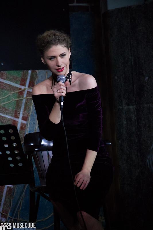 anna_kurkova_002