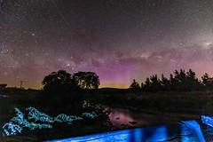 Aurora Australis Wanaka-3