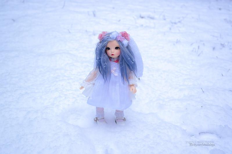 Rukiya's Dolls MAJ 14/10 ~Happy Halloween !~ p33 - Page 33 39877514063_08e713e523_c