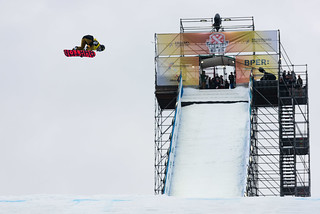 SKIPASS2018_GMF_GMF0340 | by Official Photogallery