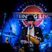 Steinegg Live 18 - Brian Auger´s Oblivion Express feat. Alex Ligertwood