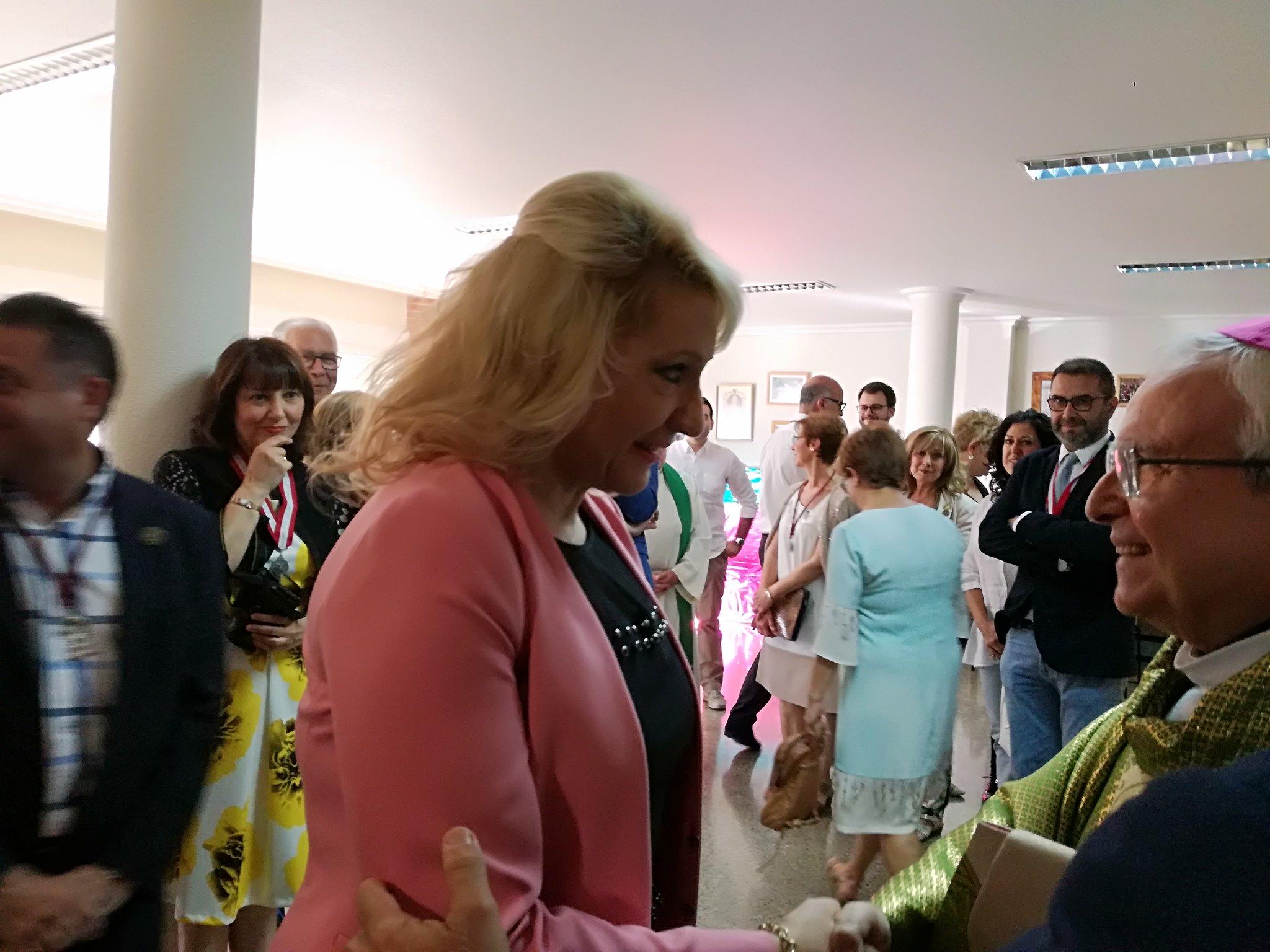 (2018-06-17) Encuentro - Helena Expósito Abad (33)