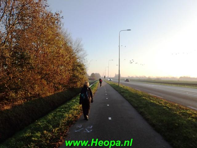 2018-11-17     Vinkenveen        25 Km (31)