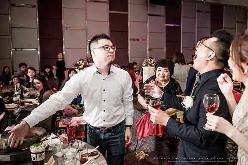 peach-20181125-wedding-553 | by 桃子先生
