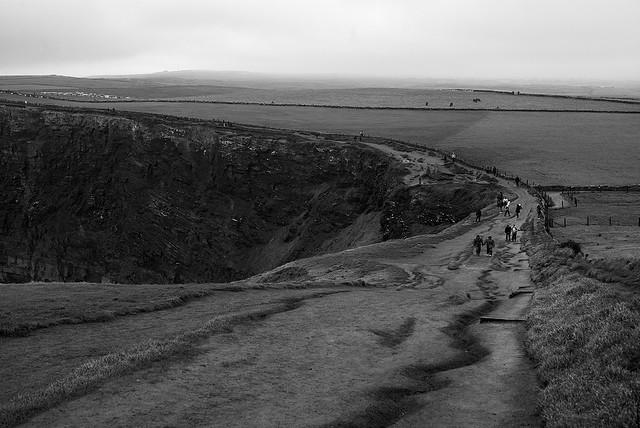 cliffs_moher_L2014234