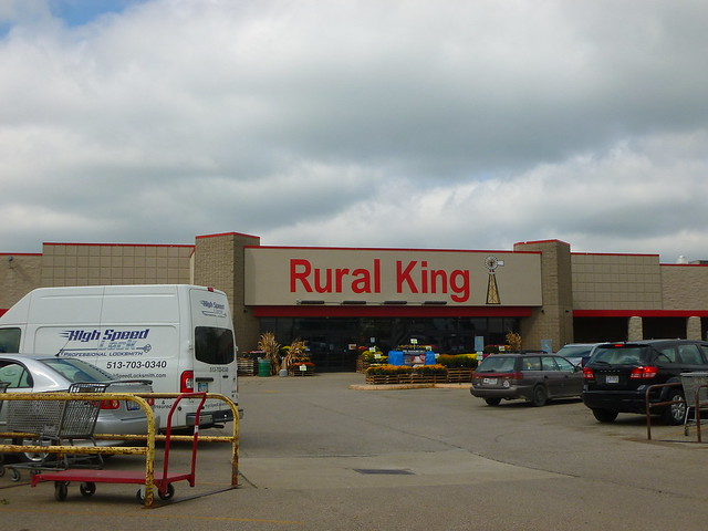 Rural King, Lebanon, OH (22)