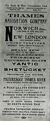 Thames Navigation Co.   072rogsteam
