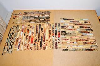 Educa - Sistine Chapel, 18000 (update 6) | by andrey-ekt