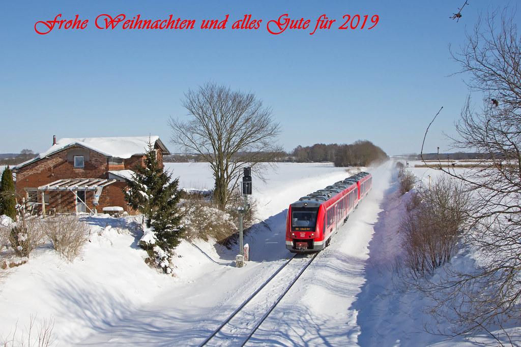 Frohe Weihnachtsgrüße.Weihnachtsgrüße Ich Wünsche Allen Ein Frohes Weihnachtsfes Flickr