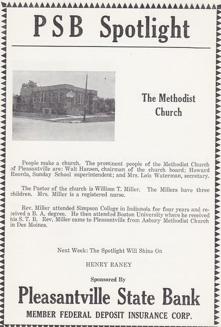 SCN_0017 PSB Spotlight Methodist Church