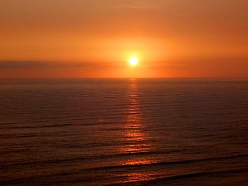 sunset atardecer sun sol lima peru sony sonyalphauniverse