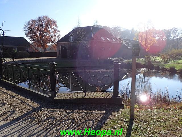 2018-11-15  Vorden- Zelhem    20 Km  (47)