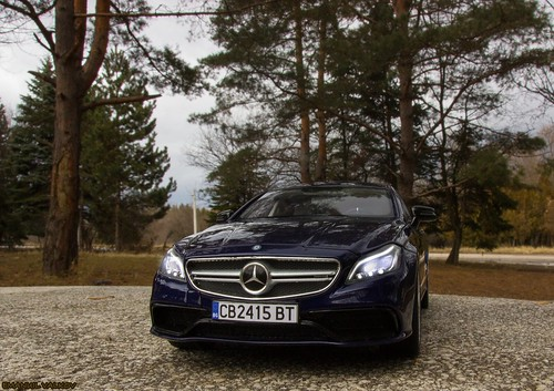 CLS-2412-1 | by emanuil.hv