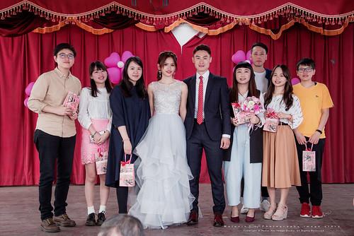 peach-20181201-wedding810-588   by 桃子先生