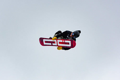 SKIPASS2018_GMF_GMF0216 | by Official Photogallery