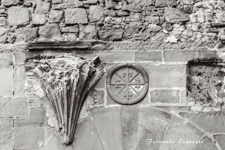 Visita teatralizada al convento de los Dominicos de Gotor