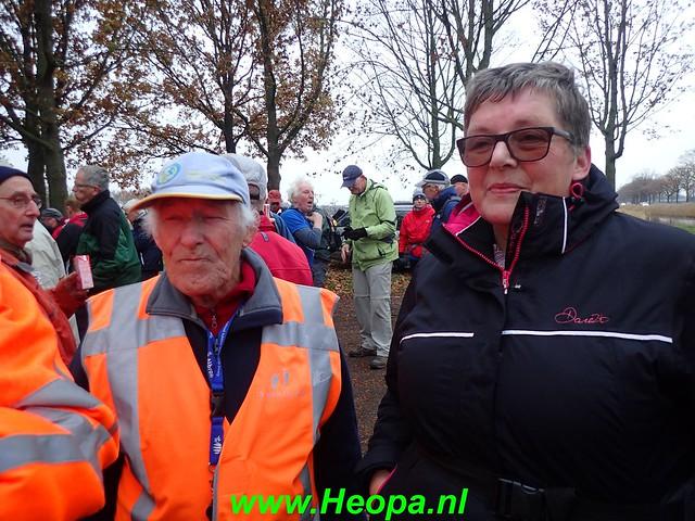 2018-11-28   Vaassen 25 km  (110)