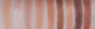 stylelab kbeauty 3CE Overtake eyeshadow palette pink-30 | by stylelab1