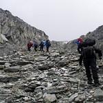 Sierra Valdivieso Trekking30