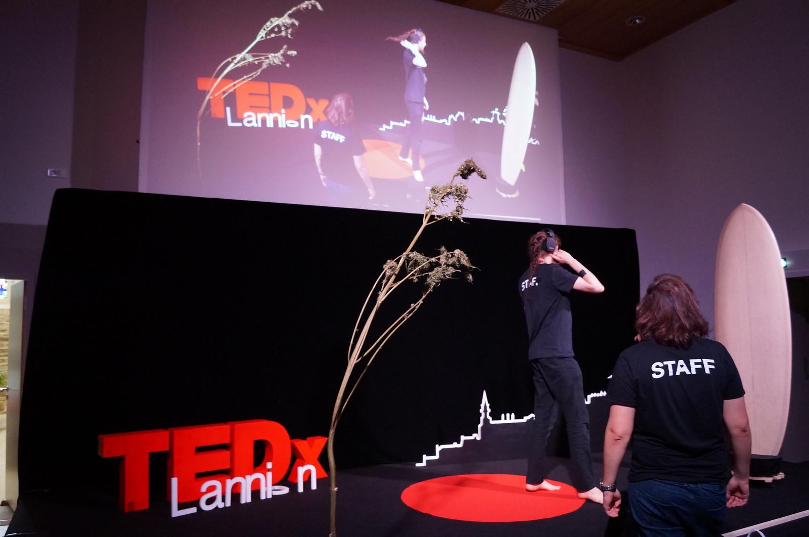 TEDxLannion_2018_0091