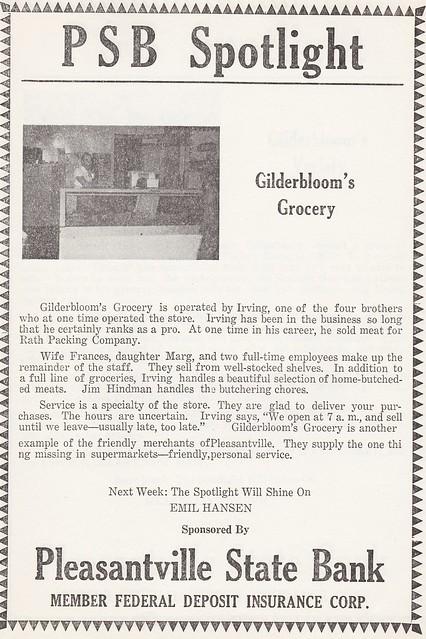 SCN_0009 PSB Spotlight Gilderblooms Grocery