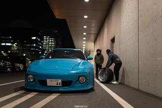 DSC04510 | by TOKYONÜR