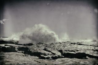 Ocean Point 10-18-32