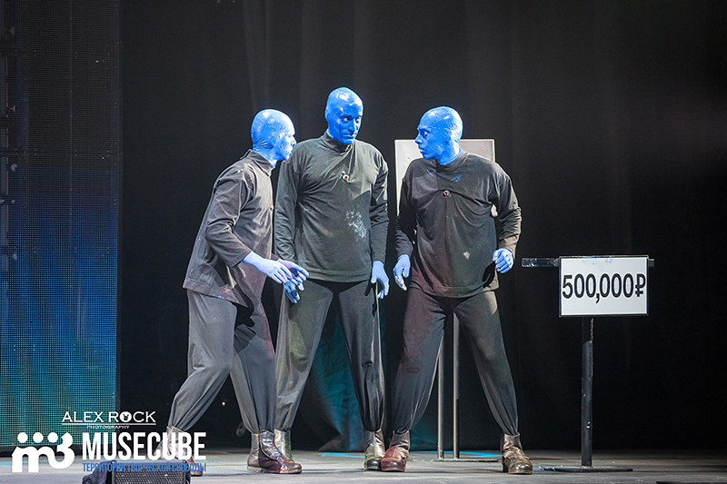 Blue_man_group_SPb_048