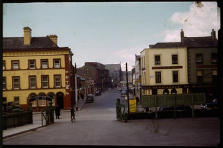 08 Limerick Ireland 5.1.1953