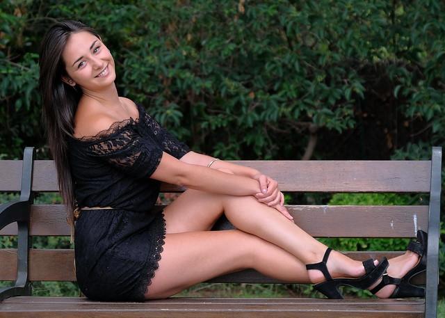 Sara 22