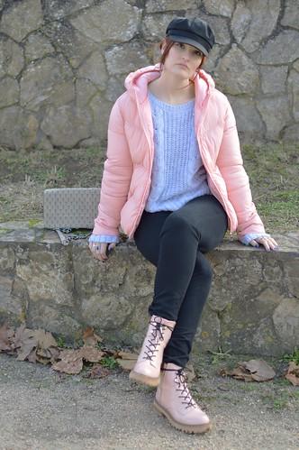 diciembre-2018-luz-tiene-un-blog (5) | by luztieneunblog