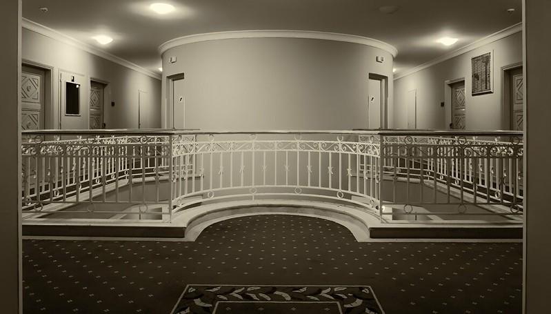 Orienthotel  1