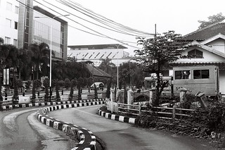Bandung, 2018 | by dzroeseno