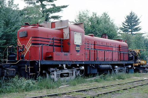 mb mb203 alco montpelierbarre claremont newhampshire claremontnewhampshire claremontconcord