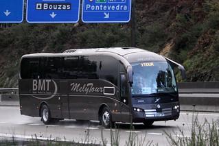 Melytour_183_5307JMF_181216_Vigo_za   by jcbusfan