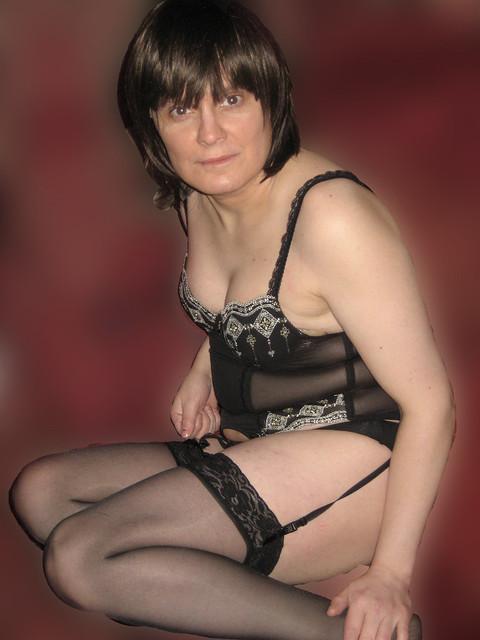 IMG_7366a lingerie