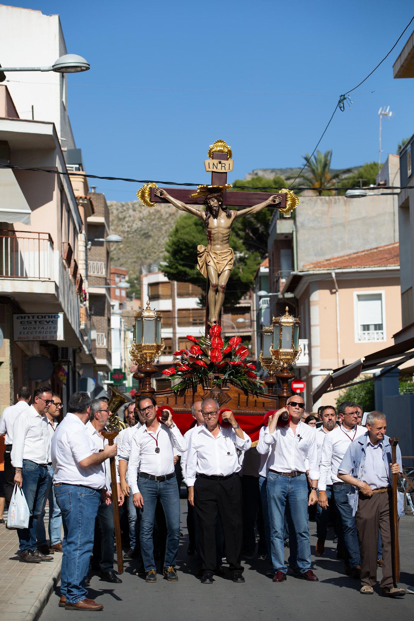 (2018-06-16) - 75 Aniversario - Encuentro - Vicent Olmos Navarro (17)