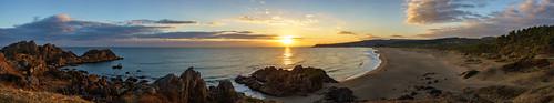 八戸市 青森県 日本 jp aomori hachinohe japan beach sun sunrize sony e zeiss batis240