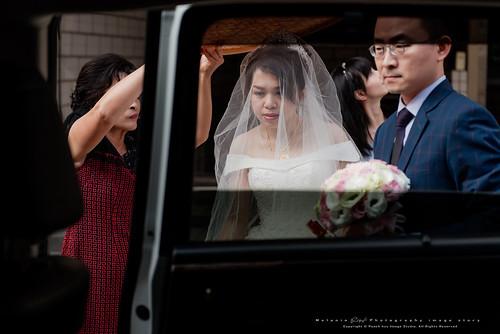 peach-20181118-wedding-277 | by 桃子先生