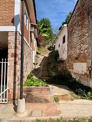 Mazatlán, 2018 - 52 of 97