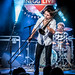 Steinegg Live 18 - Rising Stars & Local Heroes