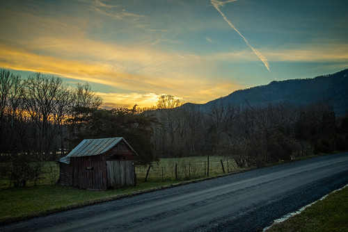 usa landscape sunset dirtroad weather luray clouds hdr locationrecorded lrhdr virginia building manipulations scenic lightroomhdr architecture mountains shed johnanddebrasesslersfarm road field highdynamicrange mountain us