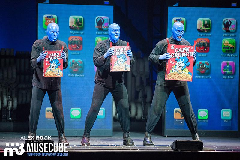 Blue_man_group_SPb_054