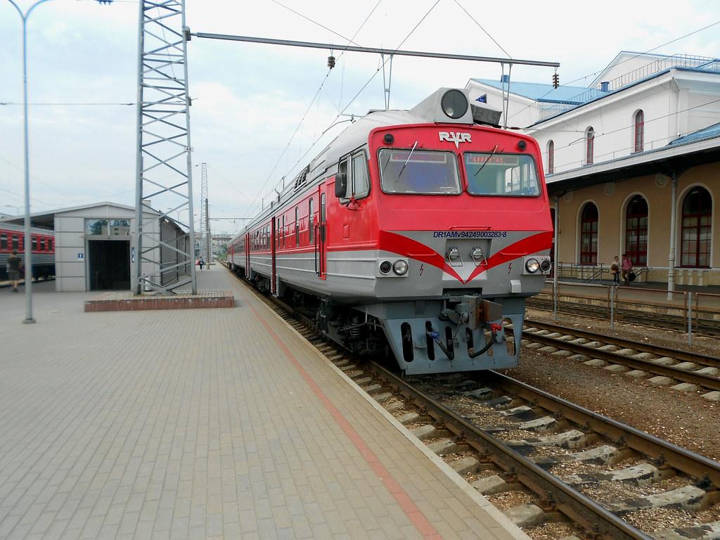 ДР1А-328